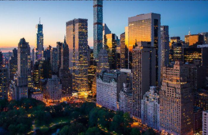 event_newyork1