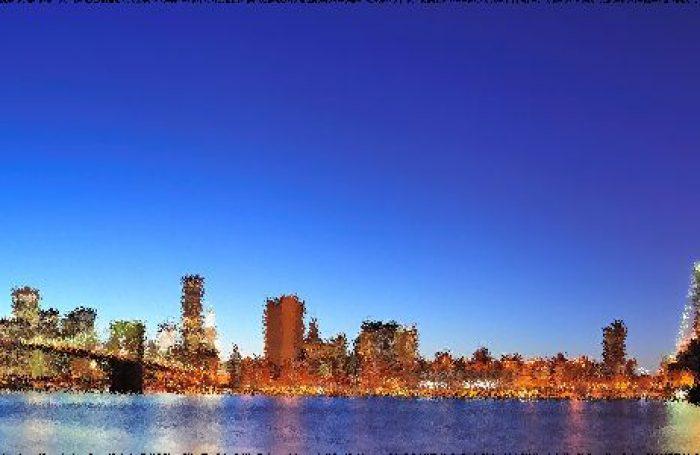 event_newyork2
