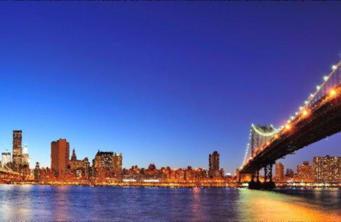 event_newyork_22